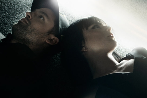 Artist Spotlight: Phantogram