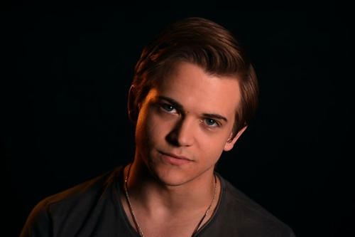 Hunter Hayes Talks Fleetwood Mac: On the Record (Interview)
