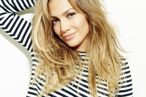 Jenny from the Block: 15 Years of J.Lo