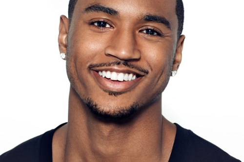 Artist Spotlight: Trey Songz