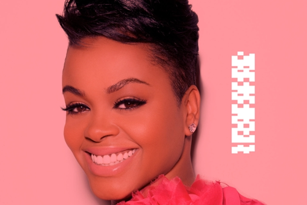 Artist Spotlight: Jill Scott