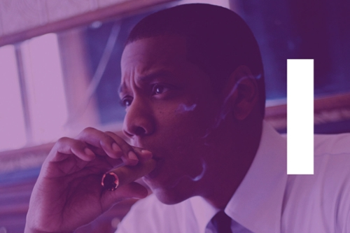All About...Jay-Z