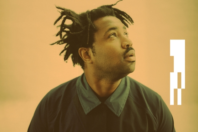 Ones to Watch: Sampha