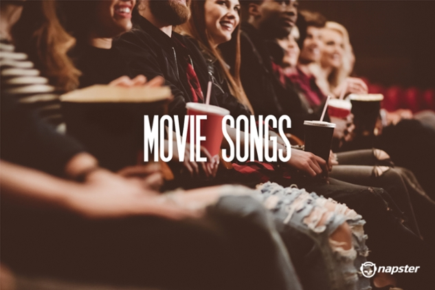 Image Result For Aerosmith Songs Movie Soundtracks