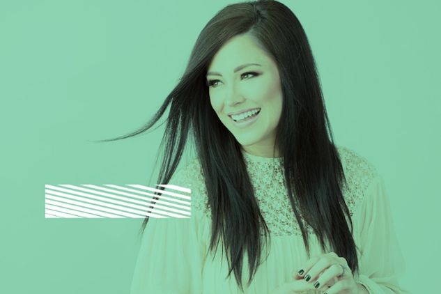 Kari Jobe: Worship Favorites