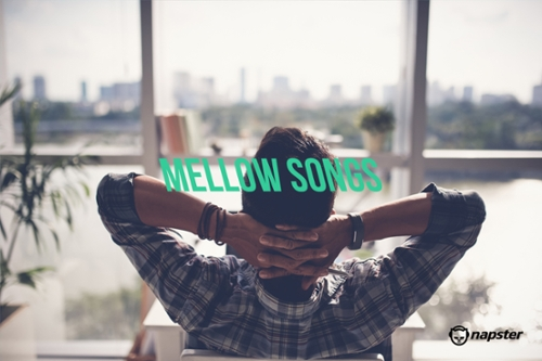 Mellow Songs