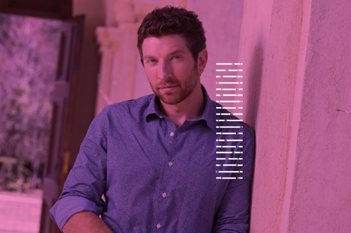 All About... Brett Eldredge