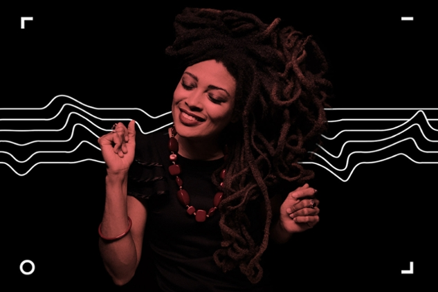 Ones to Watch: Valerie June