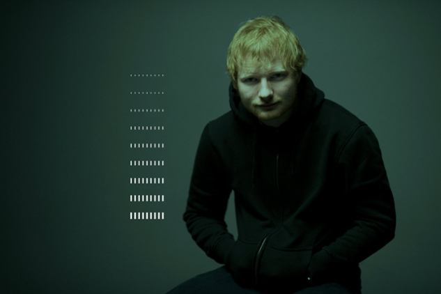Artist Spotlight: Ed Sheeran