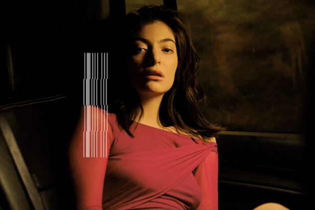 All About...Lorde
