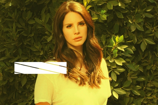 All About...Lana Del Rey