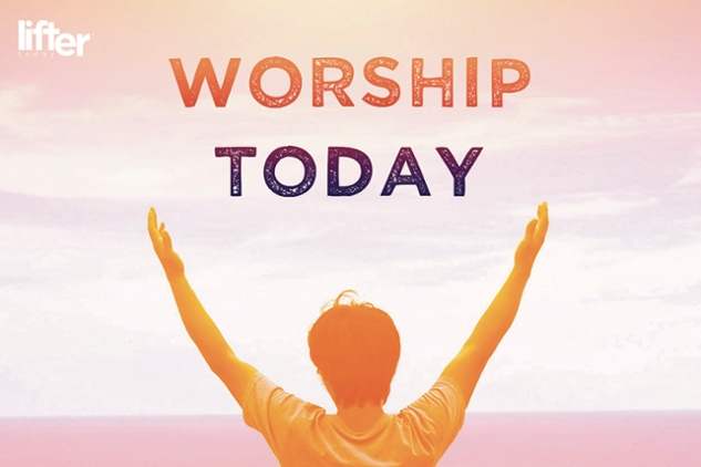 Worship Today
