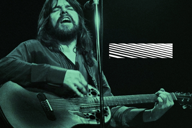 All About...Bob Seger