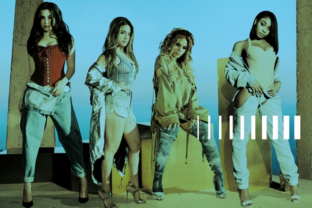 All About...Fifth Harmony