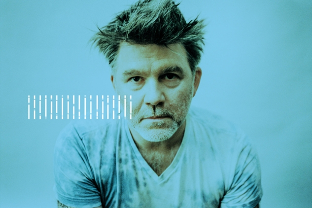 All About...LCD Soundsystem