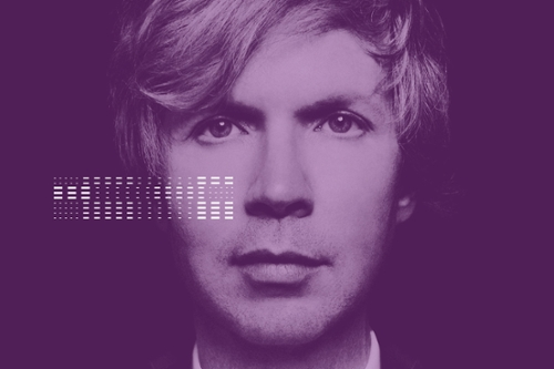 All About... Beck