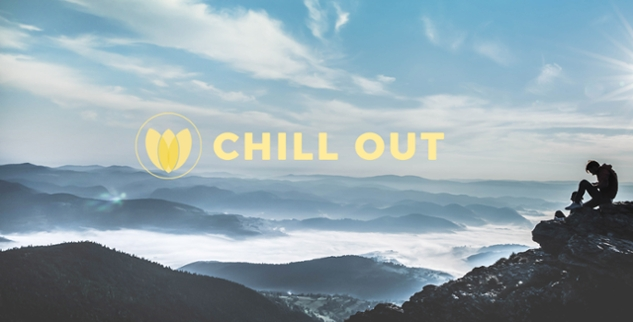Instrumental Chill Out. Filtr RELAX