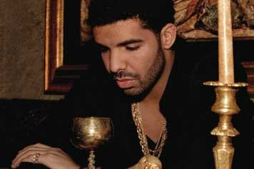 Drake's Take Care: An Extended Review