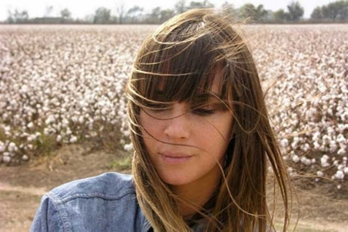 Cat Power's Greatest Hits