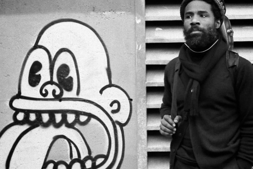 "Cody ChesnuTT ""Everybodys Brother"" (live): South Park Sessions"