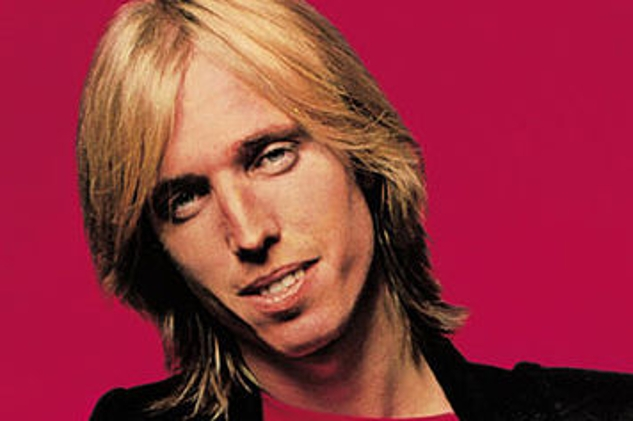 The World of Tom Petty
