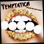 Temptation: Exclusive Deep House Sounds by Various Artists