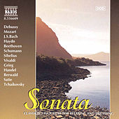 Sonata by Various Artists