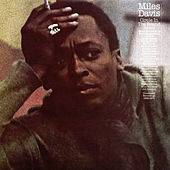 Circle In The Round by Miles Davis