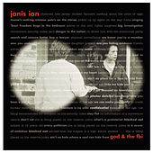 God & The F.B.I. by Janis Ian