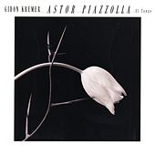 Astor Piazzolla: El Tango by Various Artists