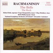 The Rock / The Bells by Sergei Rachmaninov