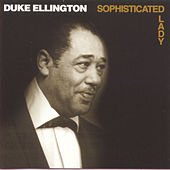 Sophisticated Lady by Duke Ellington