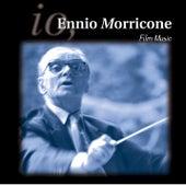 Musique de films by Ennio Morricone