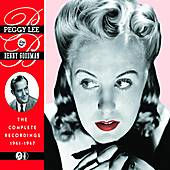 The Complete Recordings, 1941-1947 by Benny Goodman