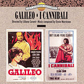 Galileo - I Cannibali by Ennio Morricone