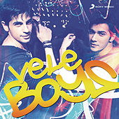 Vele Boys by Various Artists