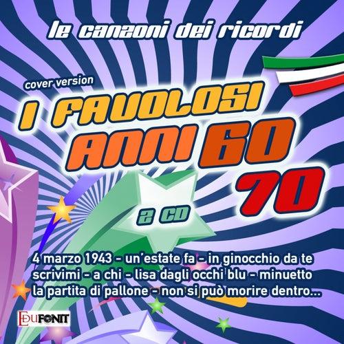 Various - Canzone Napoletana - N. 11