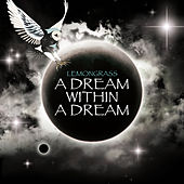A Dream Within A Dream by Lemongrass