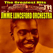 Jimmie Lunceford Greatest Hits by Jimmie Lunceford