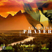 Prayer - Single by Konshens