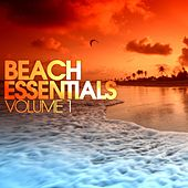 Beach Essentials, Vol. 1 by Various Artists