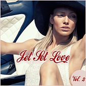 Jet Set Love, Vol. 2 by Various Artists