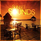 Sunset Sounds, Vol. 2 by Various Artists