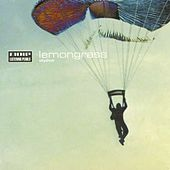 Skydiver by Lemongrass