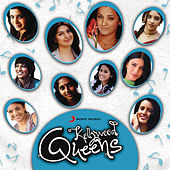 Kollywood Queens by Various Artists