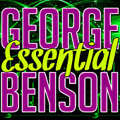 Essential George Benson (Live) by George Benson