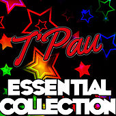 T'pau: Essential Collection by T'Pau