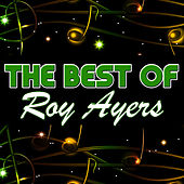 The Best of Roy Ayers (Live) by Roy Ayers