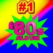 #1 '80s Album by Various Artists