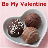 Be My Valentine by Pianissimo Brothers